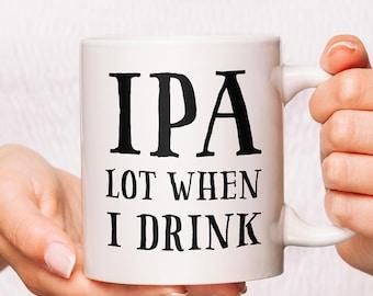 Beer Lover Gift Mug   Beer Lover Gift   Gift For Beer Lover   Beer Lover   Love Beer   Beer Gift   Beer Mug   Beer Glasses   Beer Glass