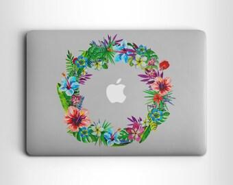 MacBook Pro case Macbook Pro 13 Case Macbook Air 11 case Air 13 Case  Macbook Pro 15 case Macbook Pro 15 case Macbook Proretina 15 case