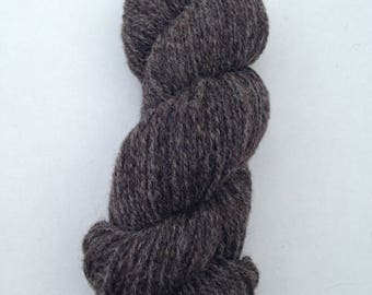 Yarn Blue Brown Texelaar shades