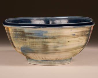 Ramen Bowl-2