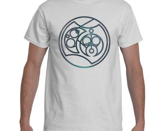 Final Spoon Gallifreyan Shirt