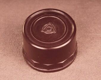 m39 Rear Lens Cap for Jupiter 12 Biogon lens