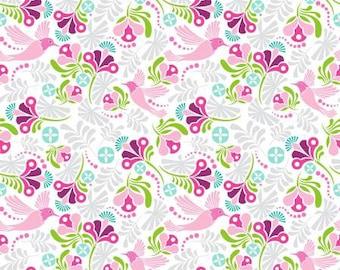 170334 Bloom Main Pink