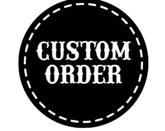 Custom Powder Coated 20 oz Yeti | Personalized Yeti | Sports Yeti | Design Your Yeti
