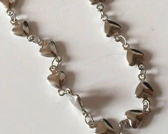 "Chain ""heart"""