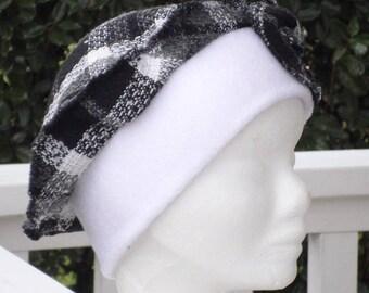 Mitaines gants laine bouillie femme lin eva douce agréable 54ae3a7a4df