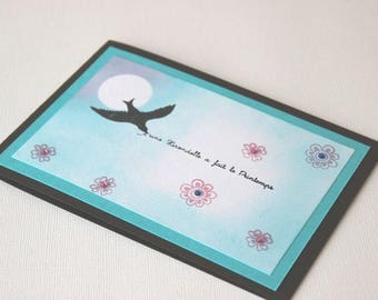 Sweet card any occasion