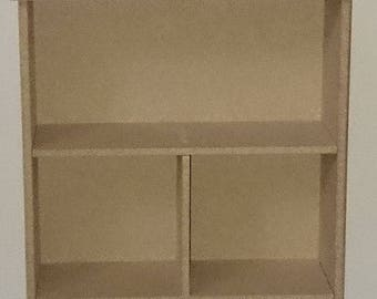 Complete kit printing assemble and decorate a shelf or meme02