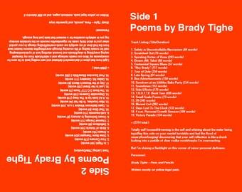 Side 1/Side 2