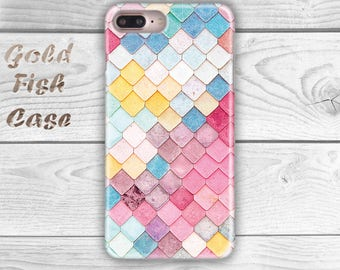 Colorful Iphone 7 Case Pastel Iphone 7 Plus Case Colorful Iphone 7 Pro Case Colorful Iphone Pro Case Colorful Iphone 7 Cover Potter 6 s048