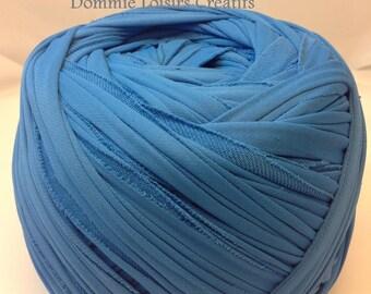 Pincushion 700 Baltic blue lycra Trapilho grams
