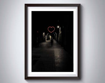 Heart Raval photo