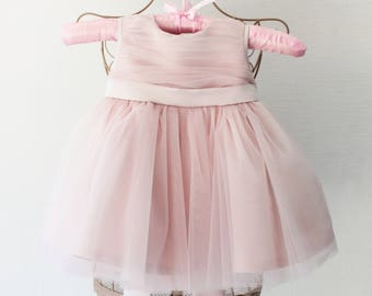Girl dress Christmas tutu dress for baby tutu dress for kids tutu dress toddler dress tulle girl dress size 1 2 3 4 5 6 7 8 9 10 24 mounth
