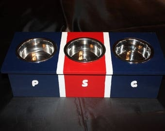 Medium bowls for dogs
