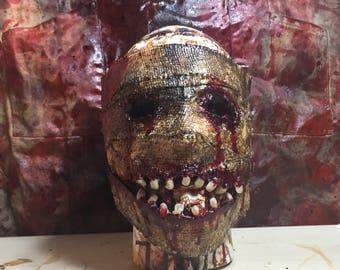 Dentist Mask