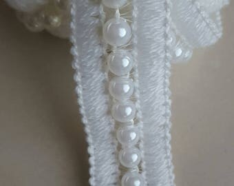 width beads trims 150 centimeters: 20 mm
