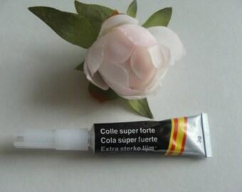 Glue superglue 3 gr