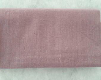 fat quarter fabric woven Japanese patchwork d5