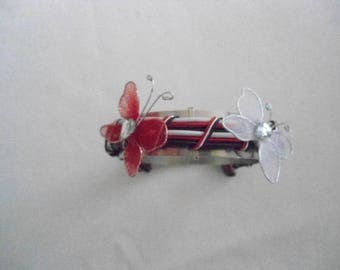 aluminum bracelet three colours