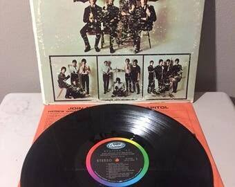 Beatles '65 Album