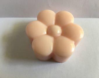 Ylang Ylang Organic Soap 2.8 oz