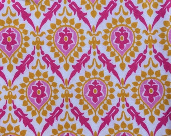 HALF YARD - Honey Child by Jennifer Paganelli for Free Spirit
