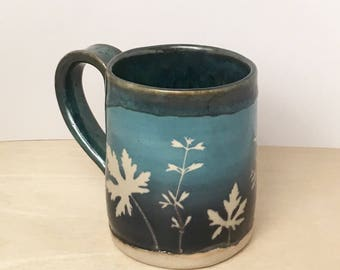 small mug, handmade mug, coffee mug, tea mug
