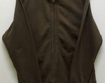 Rare!!! GAP Sweatshirt Zipper
