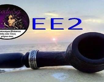 Pipe Tobacco Medusa EE2