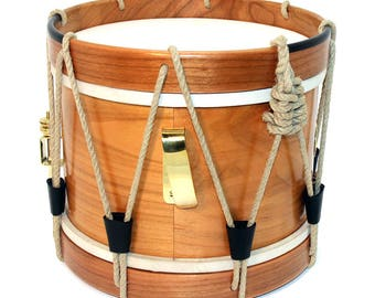 Cherry Drum