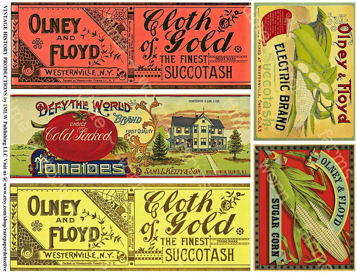 Wonderful Wall Labels For Art Pictures Inspiration - The Wall Art ...
