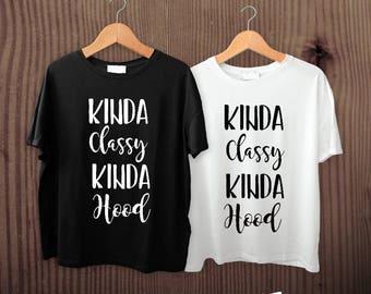 Premade t-shirt design