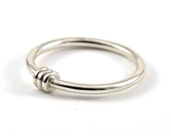 Ring, Madeleine collection