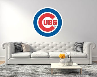 Chicago Cubs Team Baseball League