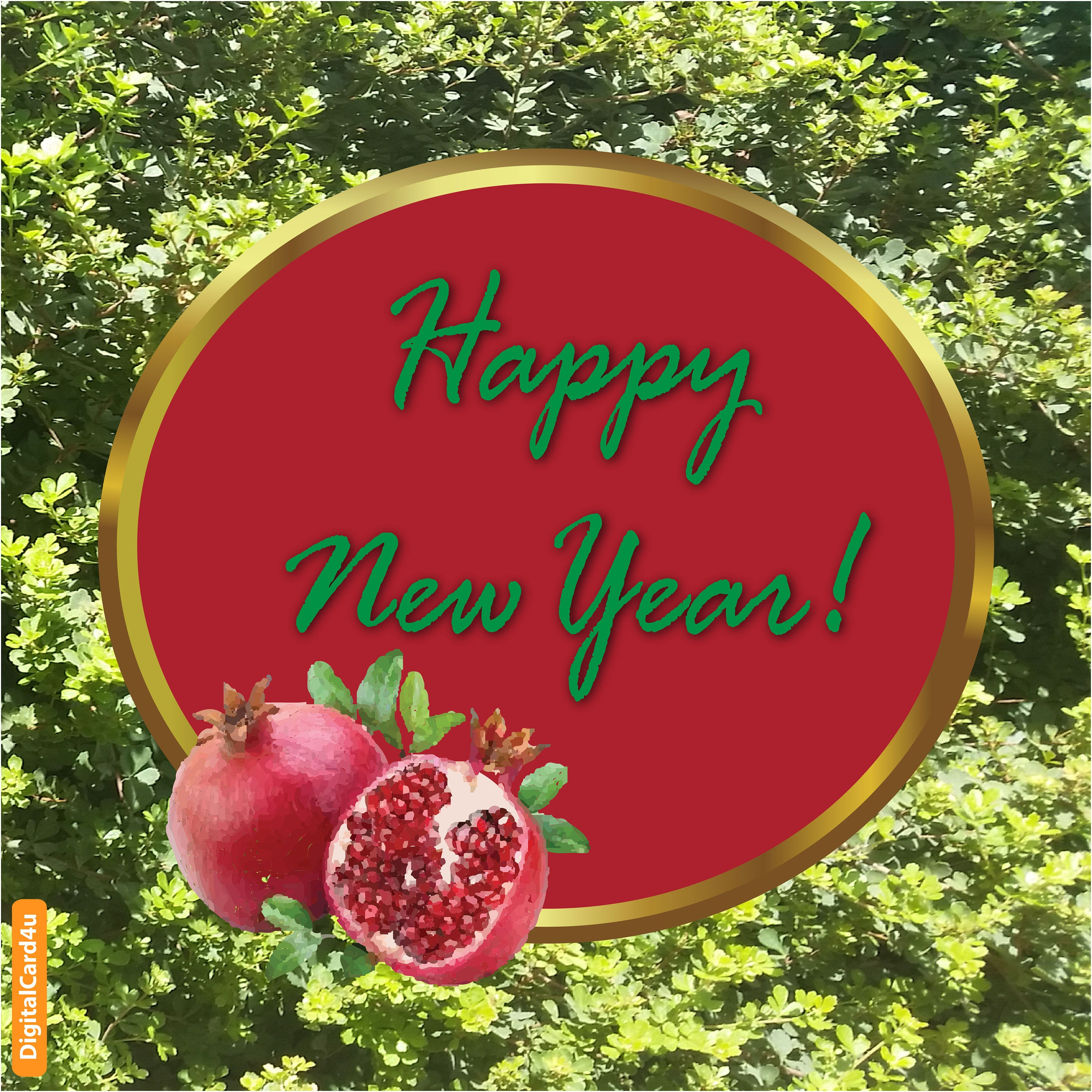 Happy new year cards greeting cards holiday cards greeting cards happy new year cards greeting cards holiday cards greeting cards e cards kristyandbryce Images