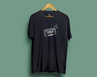 Honestly? T-Shirt