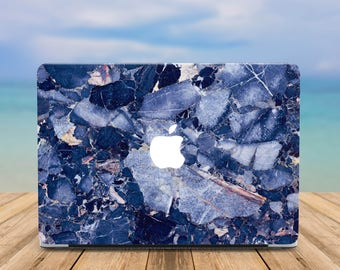 Marble case MacBook 12 case Laptop cover MacBook Air 11 case MacBook Pro 13 Case Plastic case MacBook Pro Retina 15 case MacBook Air 13 case