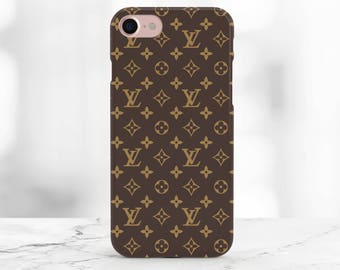Louis Vuitton Coque Iphone  Plus