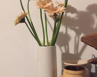 West Germany Ceramic Vase model 301-20 cm