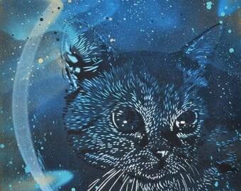 Cat No.3
