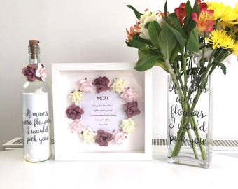 Ultimate Mothers Day Bundle