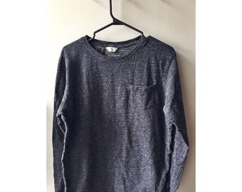 Jack Jones sweater