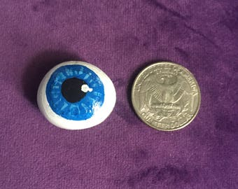 Third Eye Stone - #006