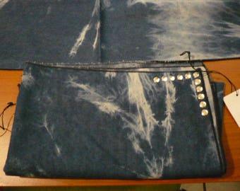 Bandana or neck handkerchief