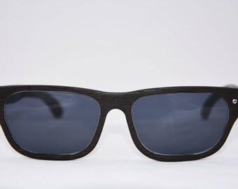 Empelt sunglasses model Malpas Wengué