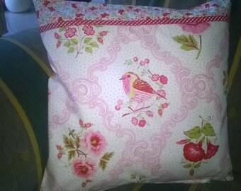 Pip cushion 40 x 40