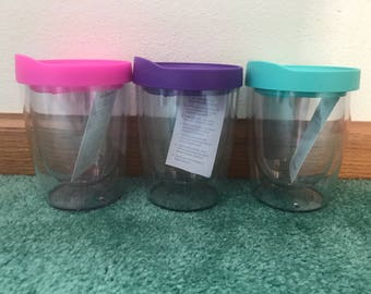 Customizable Sippy Cup