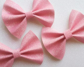 Pixie dust bow