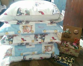 Roald Dahl Pillows