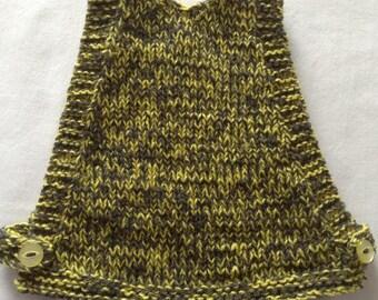 Chicken Sweater   Chicken Coat